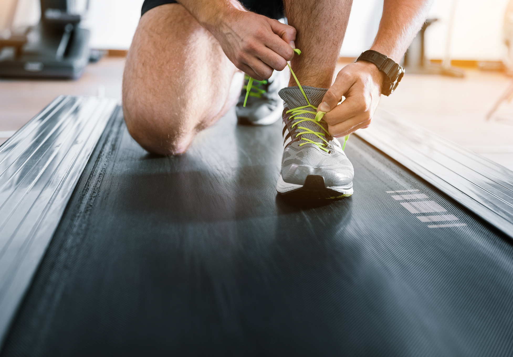 the best folding treadmills for home use