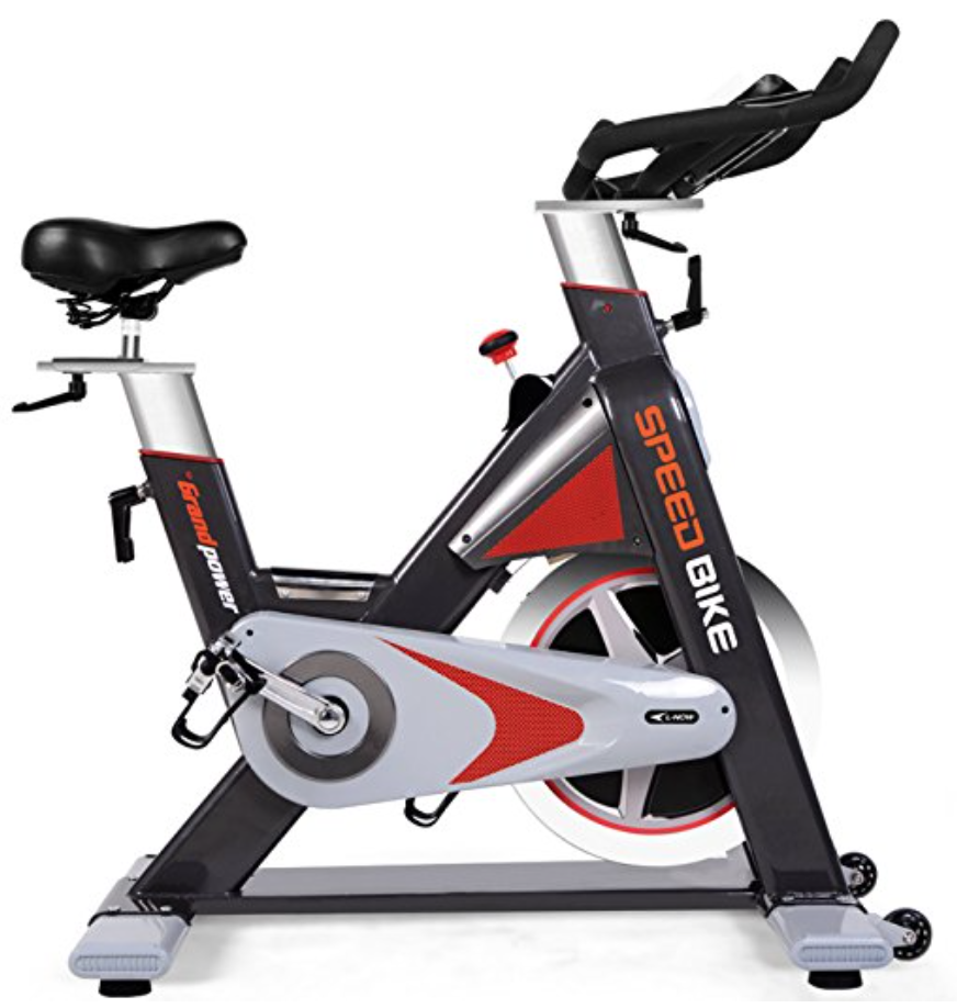 proindoorcycle