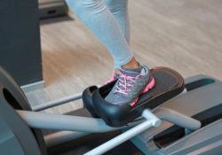 schwinn 470 elliptical review