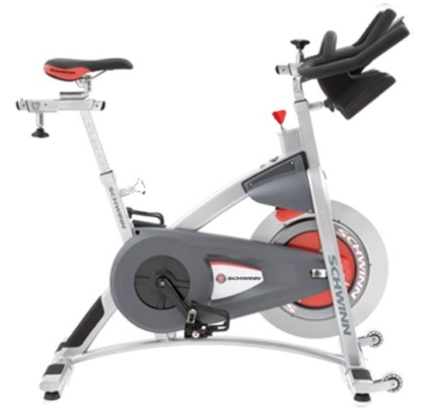 the best exercise bikes of 2019