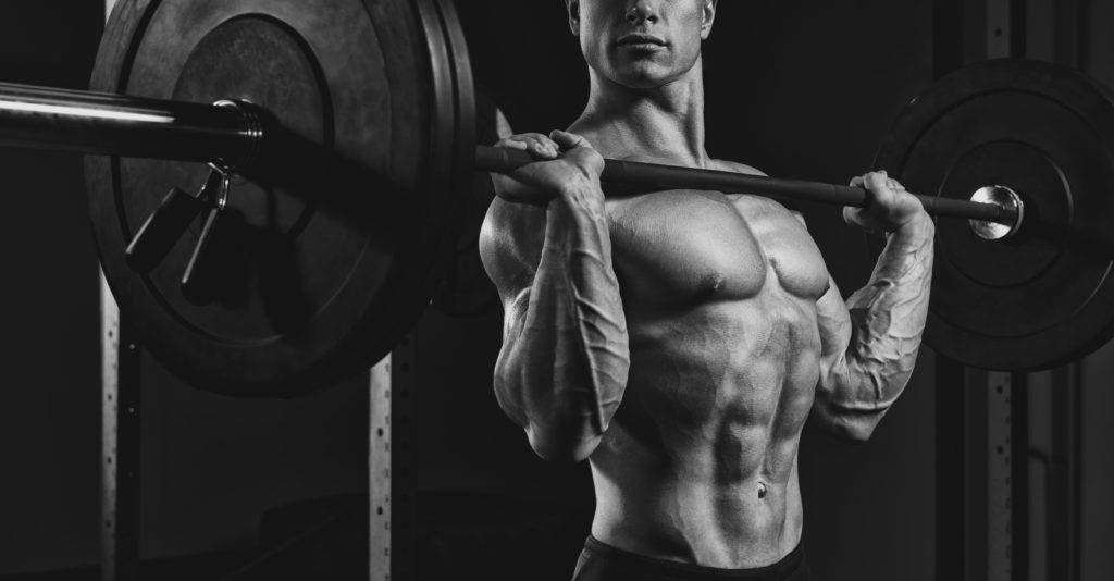 best home gyms of 2019