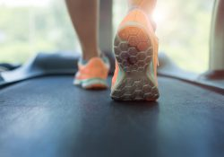 the best manual treadmills for walking