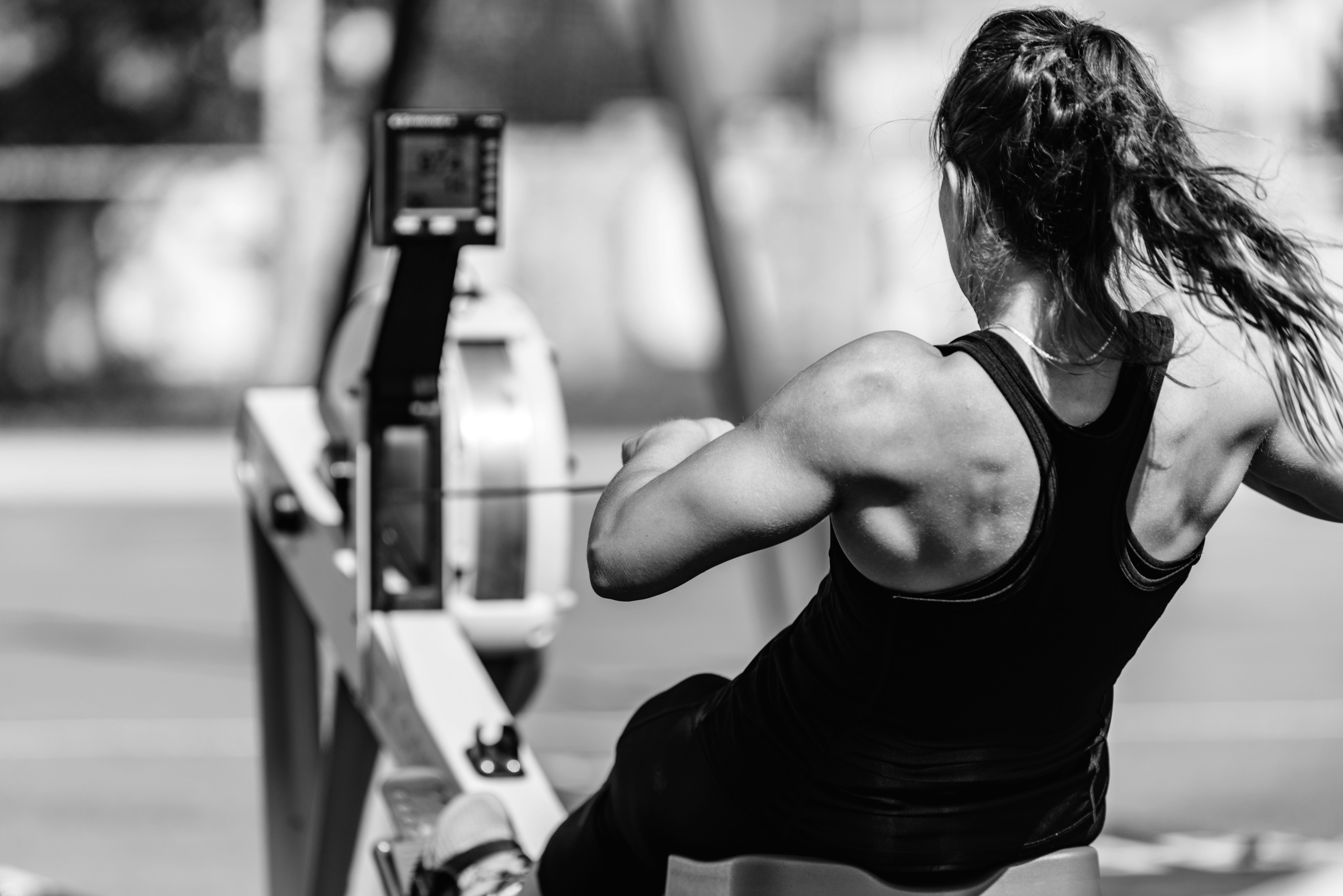 the best rowing machines of 2018