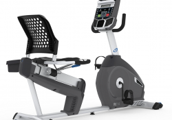 best exercise bike for seniors