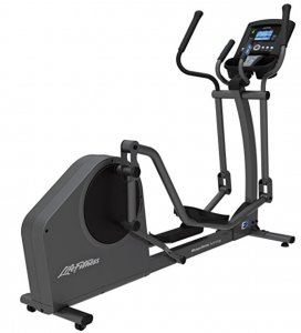 How To Buy An Elliptical Machine The Smart Way - The Home Gym