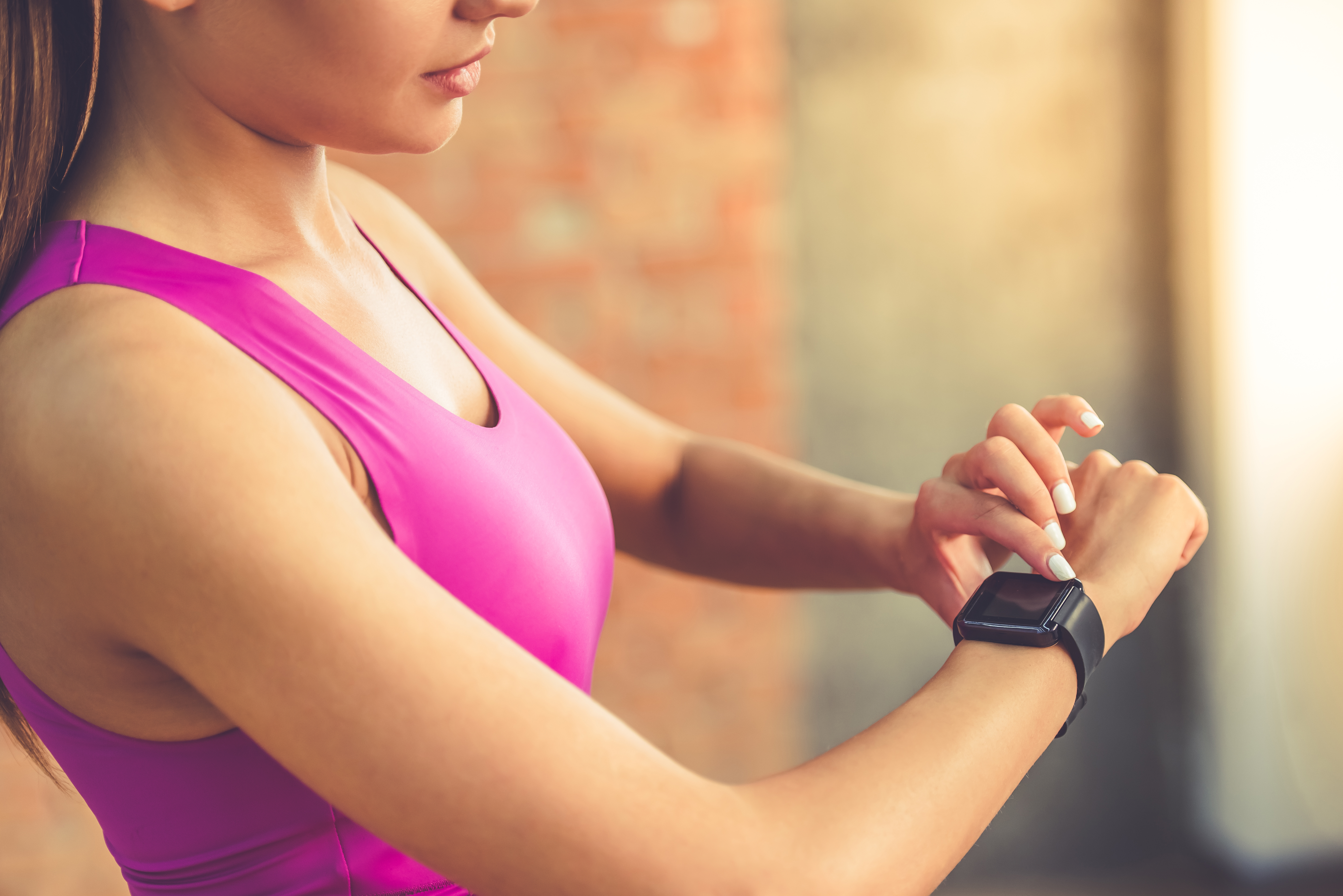 the best heart rate monitors for running