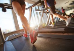 the best treadmills of 2018