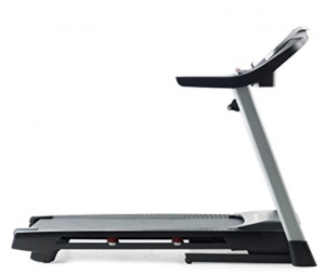 best treadmills for seniors