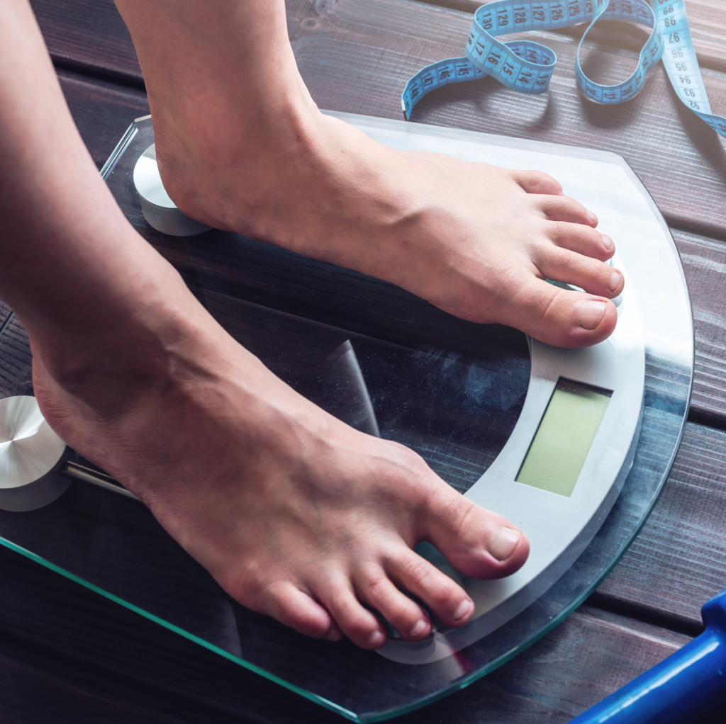 Best Smart Scale 2020.The 7 Best Smart Scales Of 2020 The Home Gym