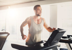 the most dependable treadmills