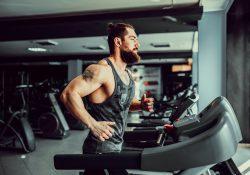 the Schwinn 830 treadmill review