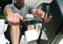 schwinn crewmaster rower review