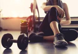 best recumbent exercise bikes 2019