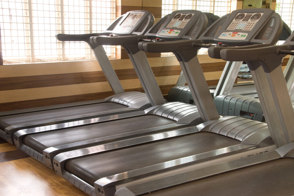 treadmills vs ellipticals