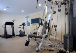 best home gyms for seniors