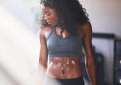 bowflex pr3000 home gym review