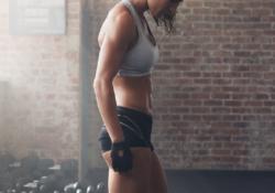 the bowflex home gym guide
