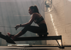 the best hydraulic rowing machines