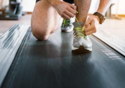 horizon adventure 3 treadmill review