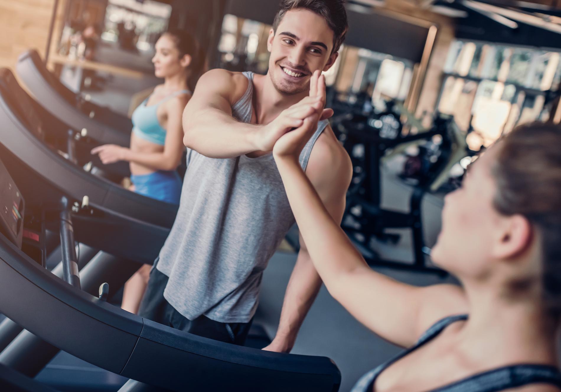 horizon elite t5 treadmill review