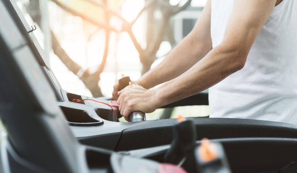 horizon elite t7-02 treadmill review