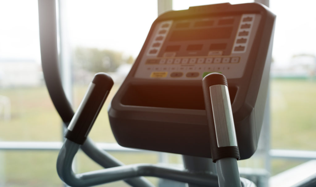The 3 Best Folding Ellipticals For Home Use