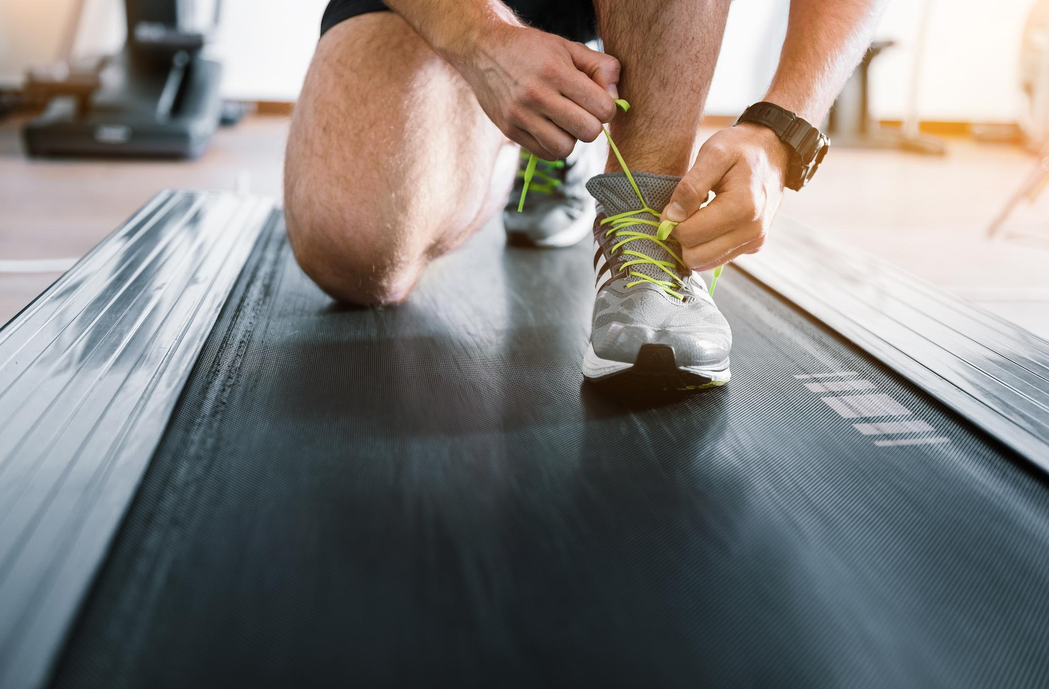 proform smart pro 9000 treadmill review