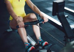 first degree fitness newport challenge ar rower review