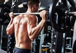 prx profile squat rack review