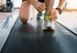 proform pro 1000 treadmill review