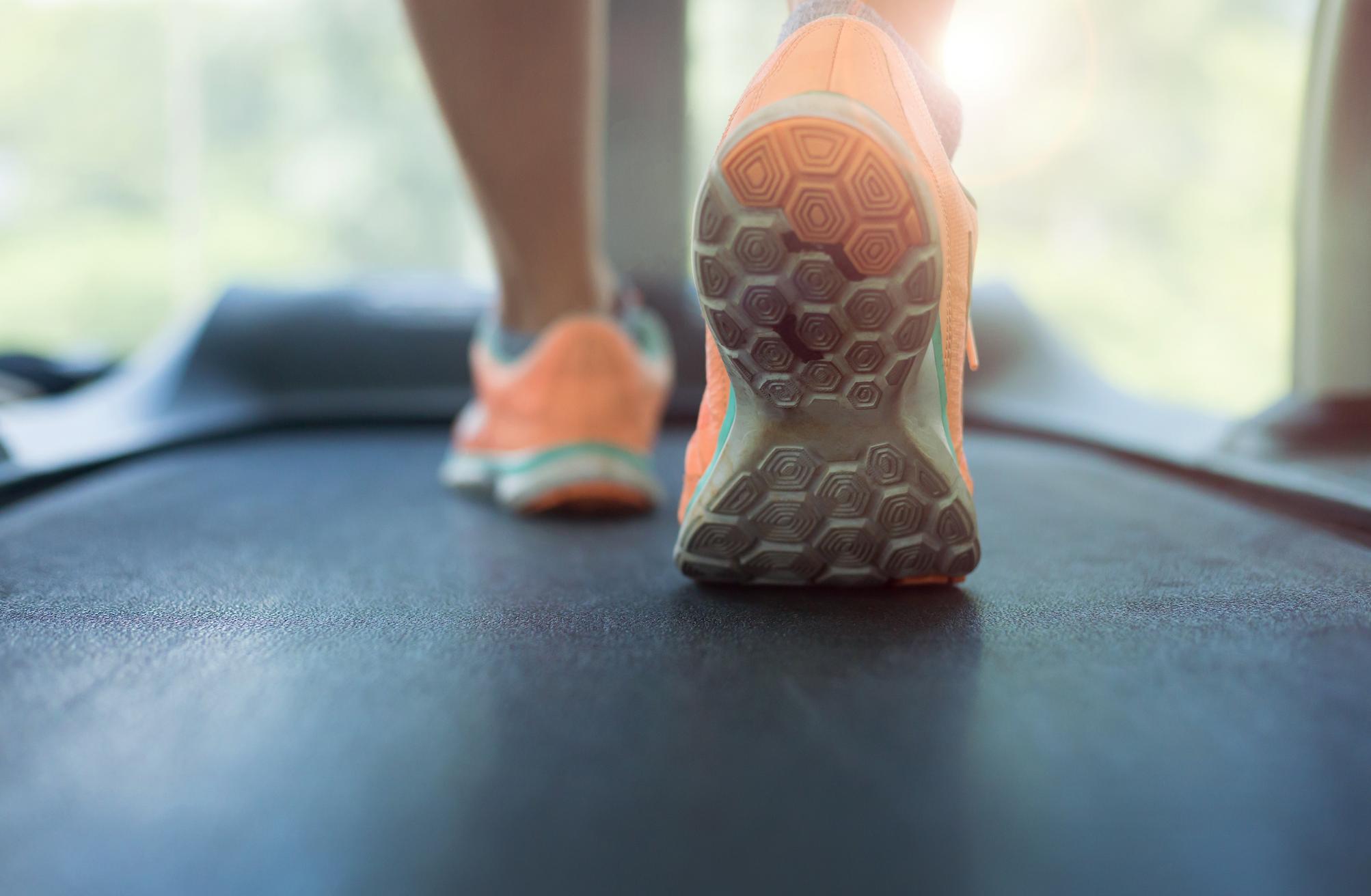 proform smart performance 600i treadmill review
