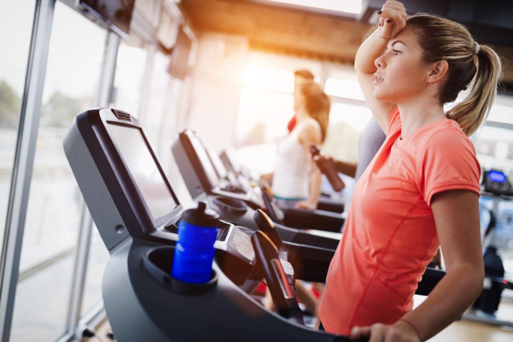 lifespan tr3000i folding treadmill review