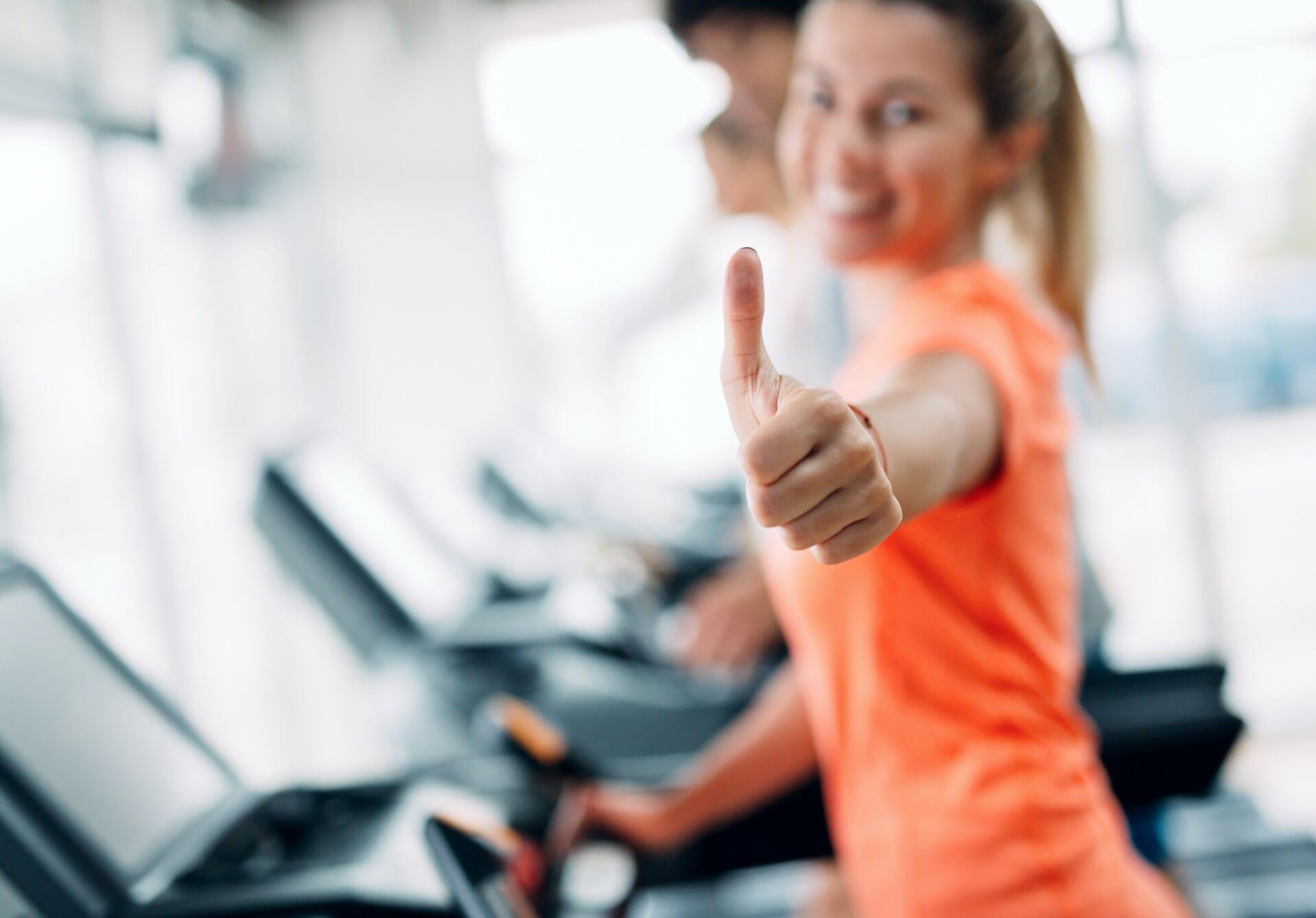 lifespan fitness tr4000i folding treadmill review