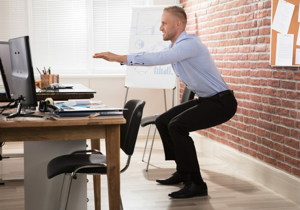 unsit under desk treadmill review