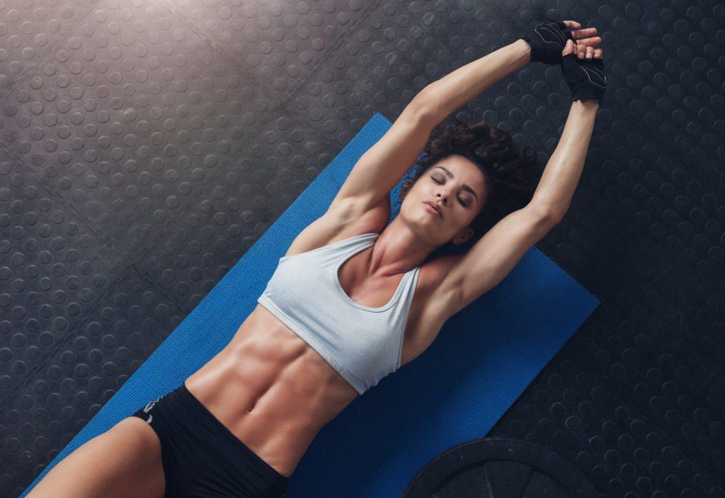 total gym apex g1 review