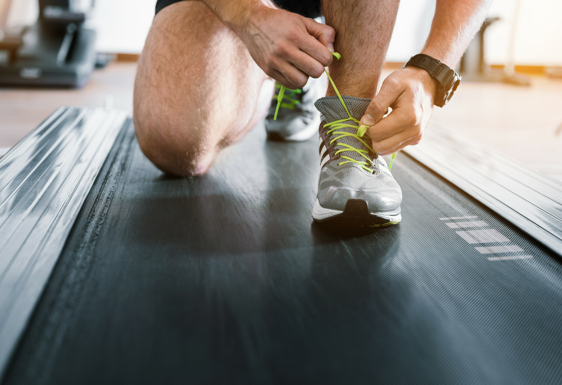5 best sunny health and fitness treadmills