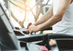 XTERRA TR6.6 treadmill review