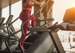 best stair climber machines for home use