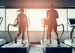 best treadmills for under 2000