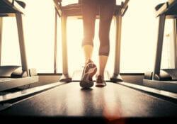 TRUE Performance 800 treadmill review