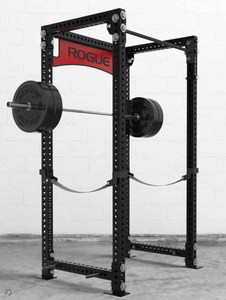 rogue rm-3 monster rack