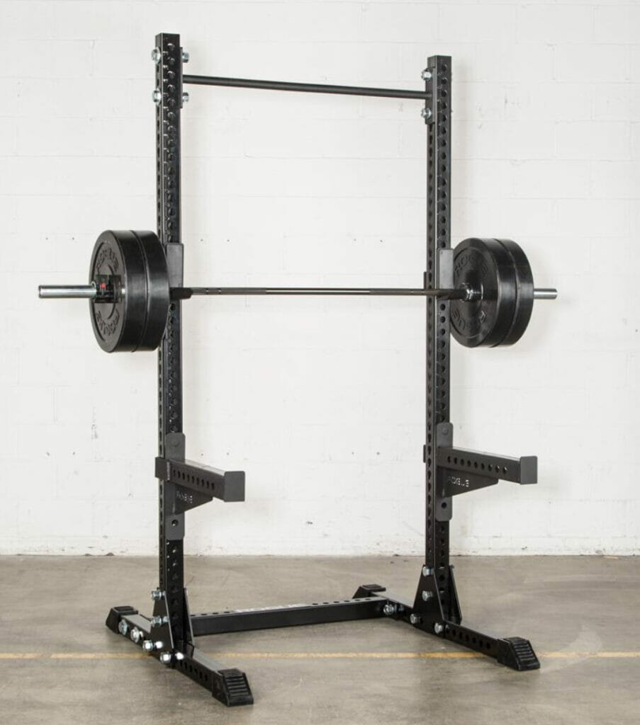 rogue sm-2 monster squat stand 2.0