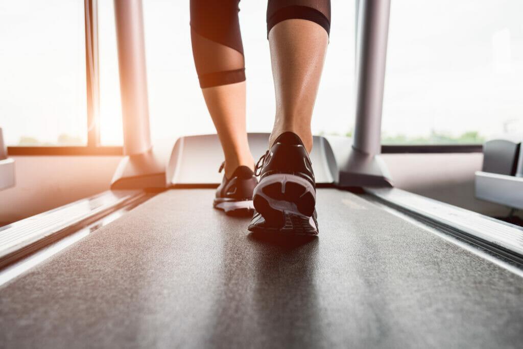 nautilus t618 treadmill review