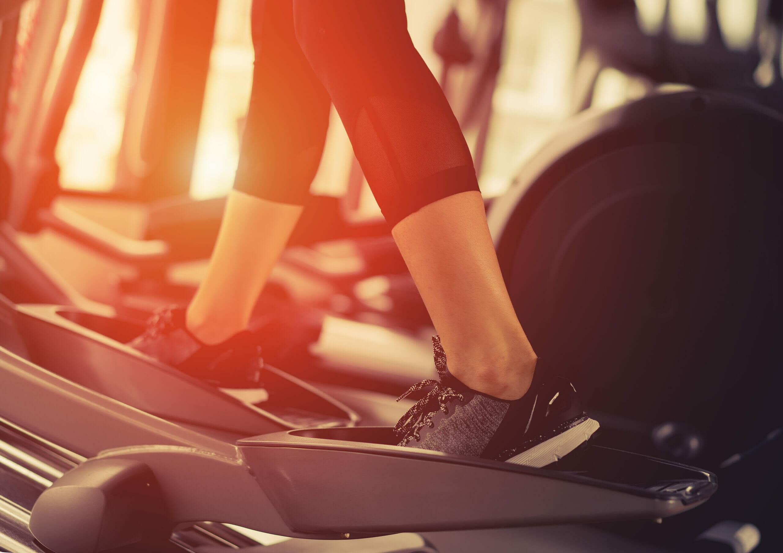 spirit fitness xe295 elliptical review