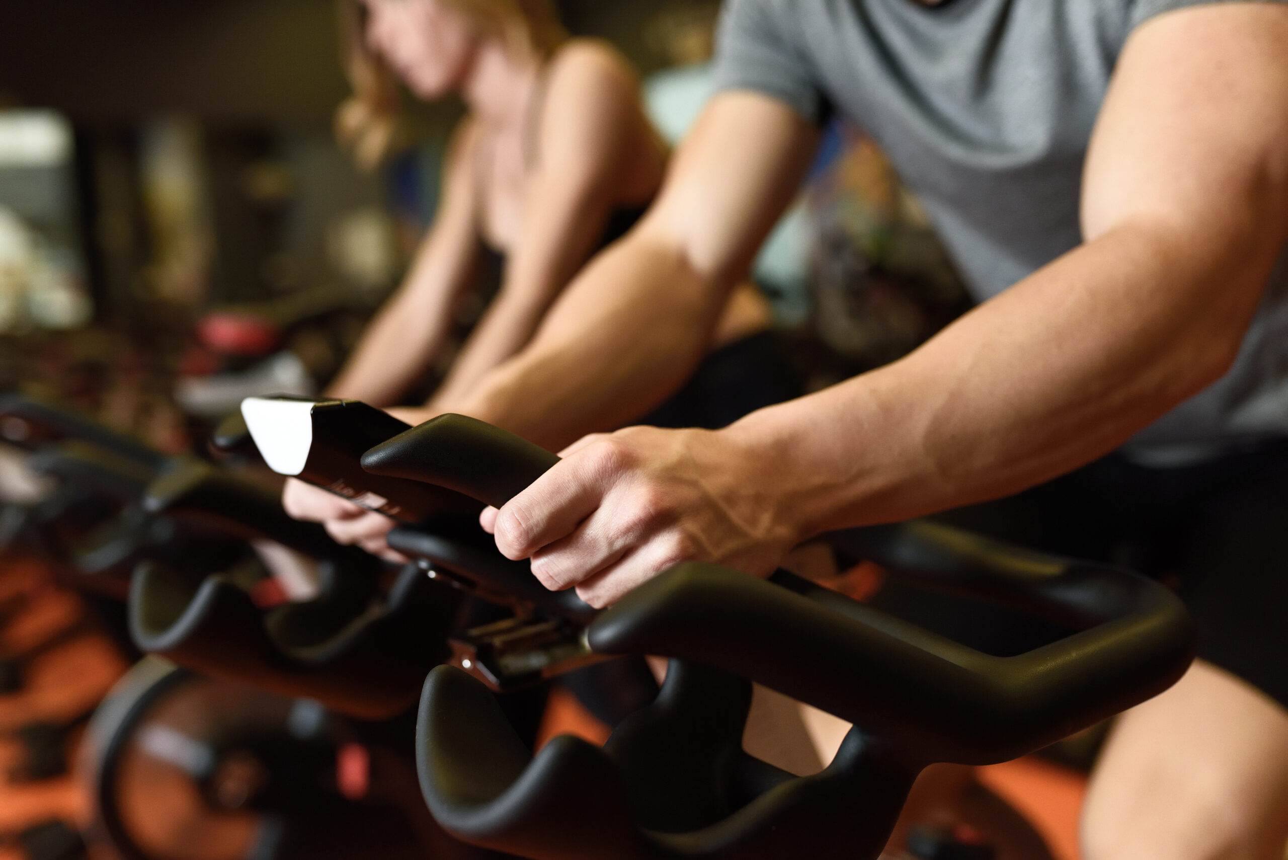 xterra fitness mbx2500 indoor cycle review