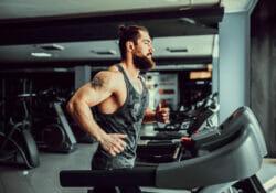 spirit fitness xt385 treadmill review