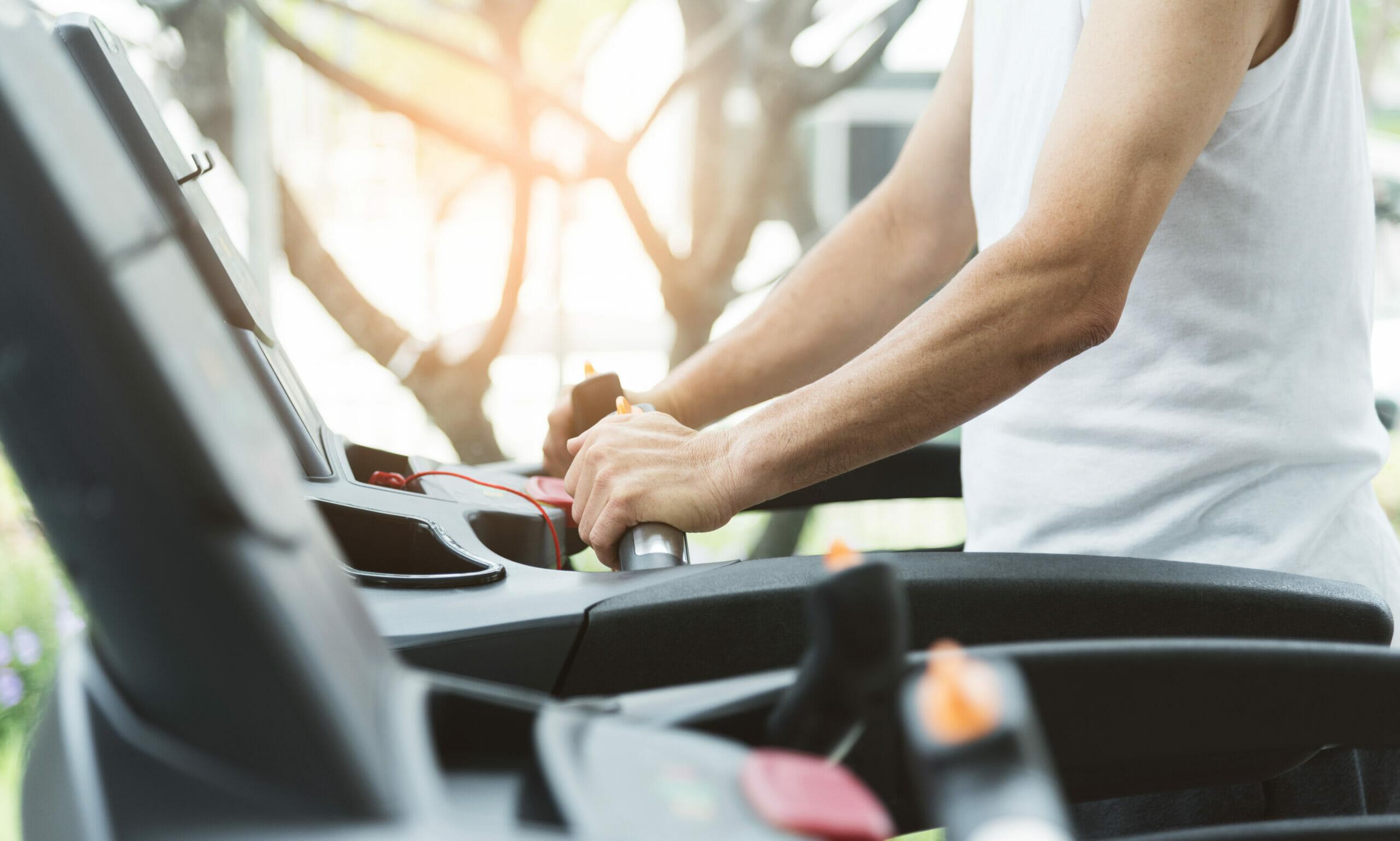 spirit xt285 treadmill review
