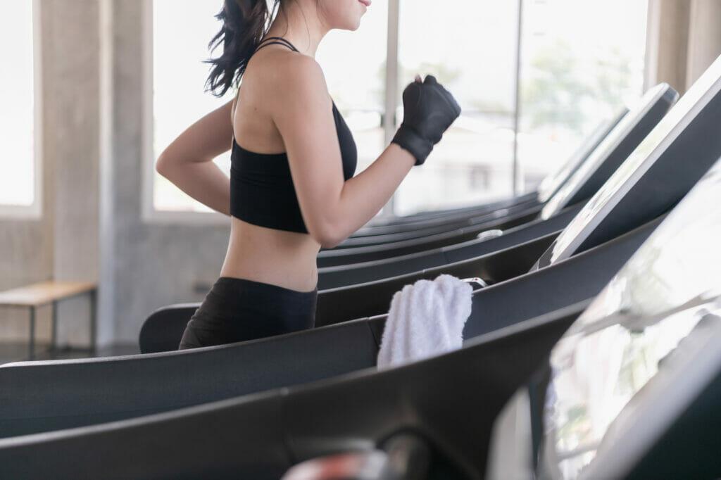 spirit fitness xt485 treadmill review