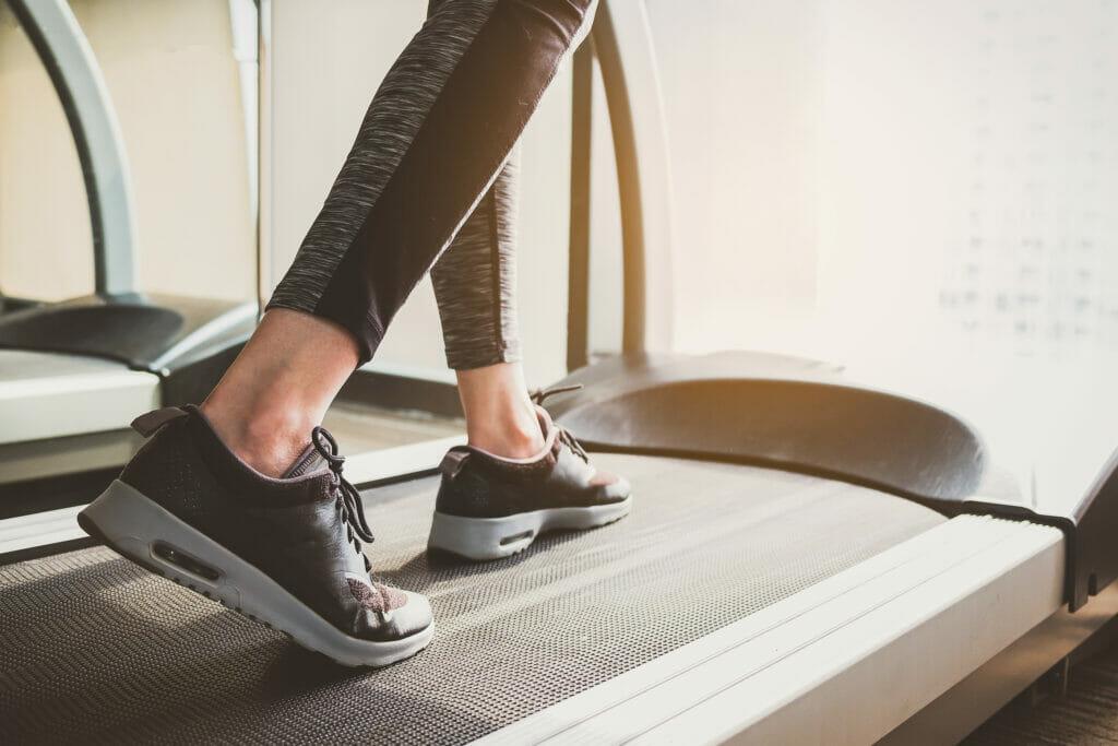 spirit xt185 treadmill review