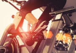 echelon ex-15 smart connect bike review
